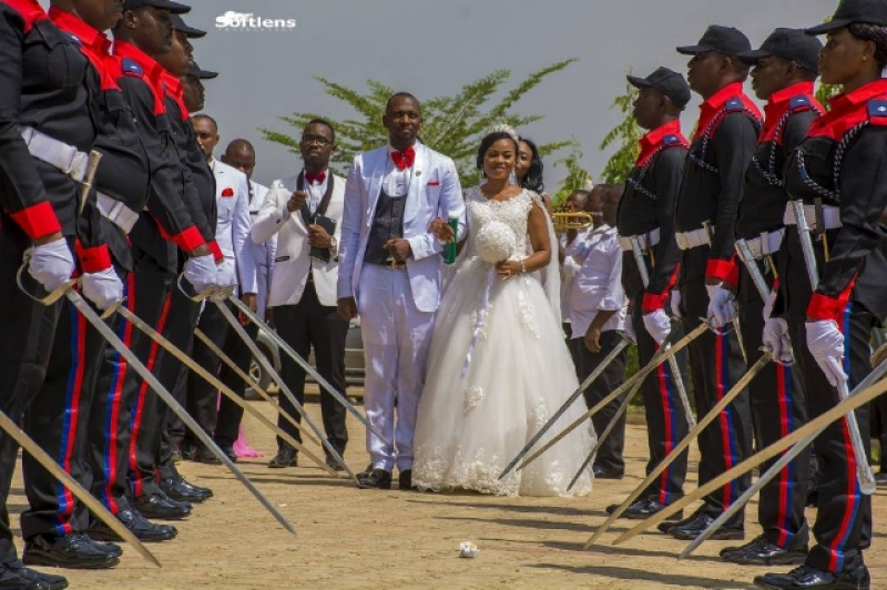 Edith-mba-weds-paul-wedding-photos