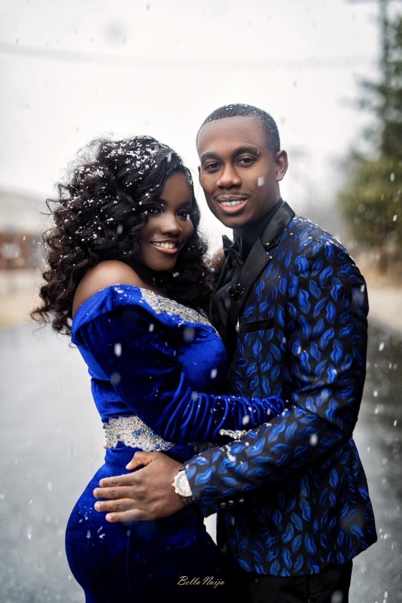 Philip-tina-pre-wedding-photos-3