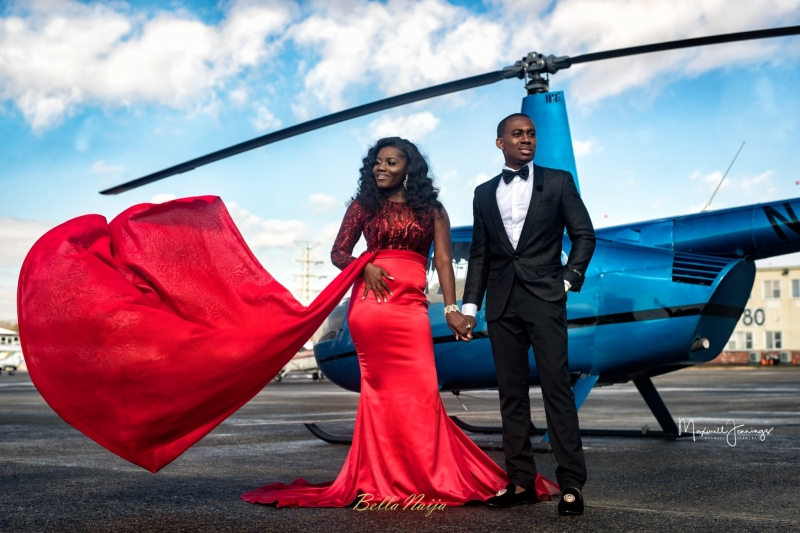 Philip-tina-pre-wedding-photos-5