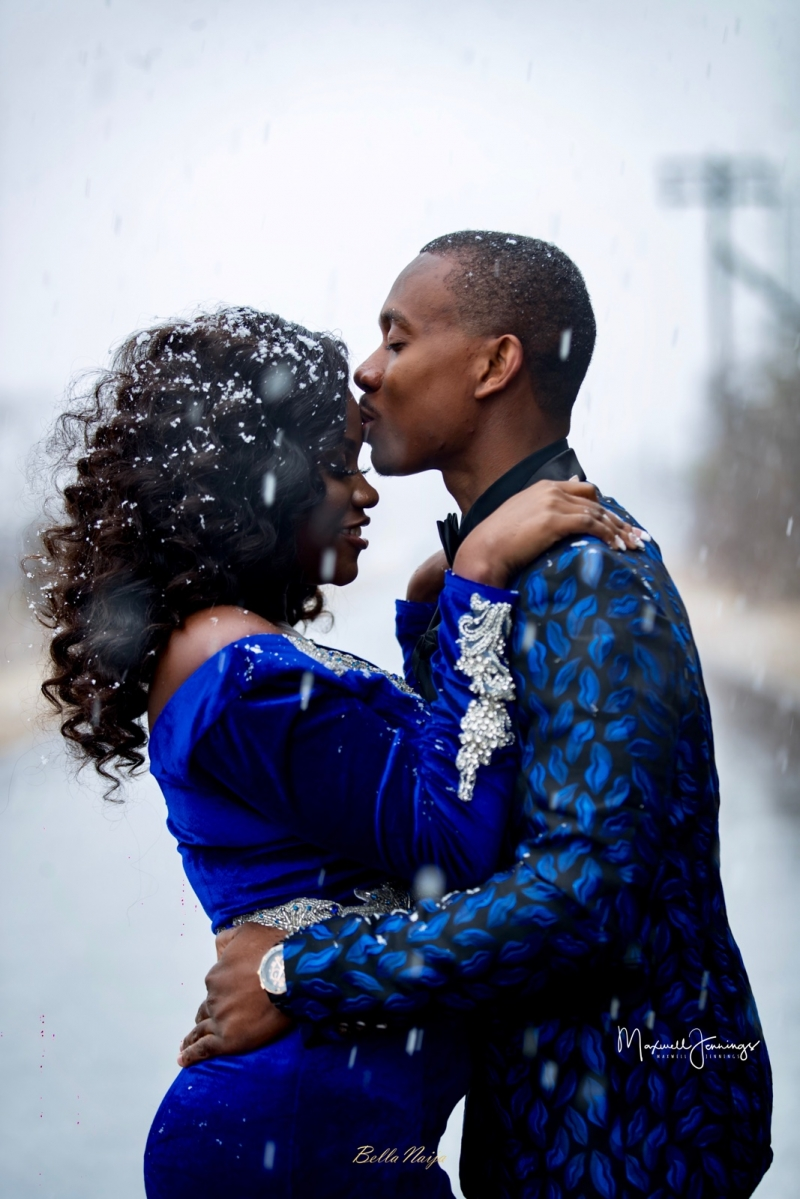 Philip-tina-pre-wedding-photos