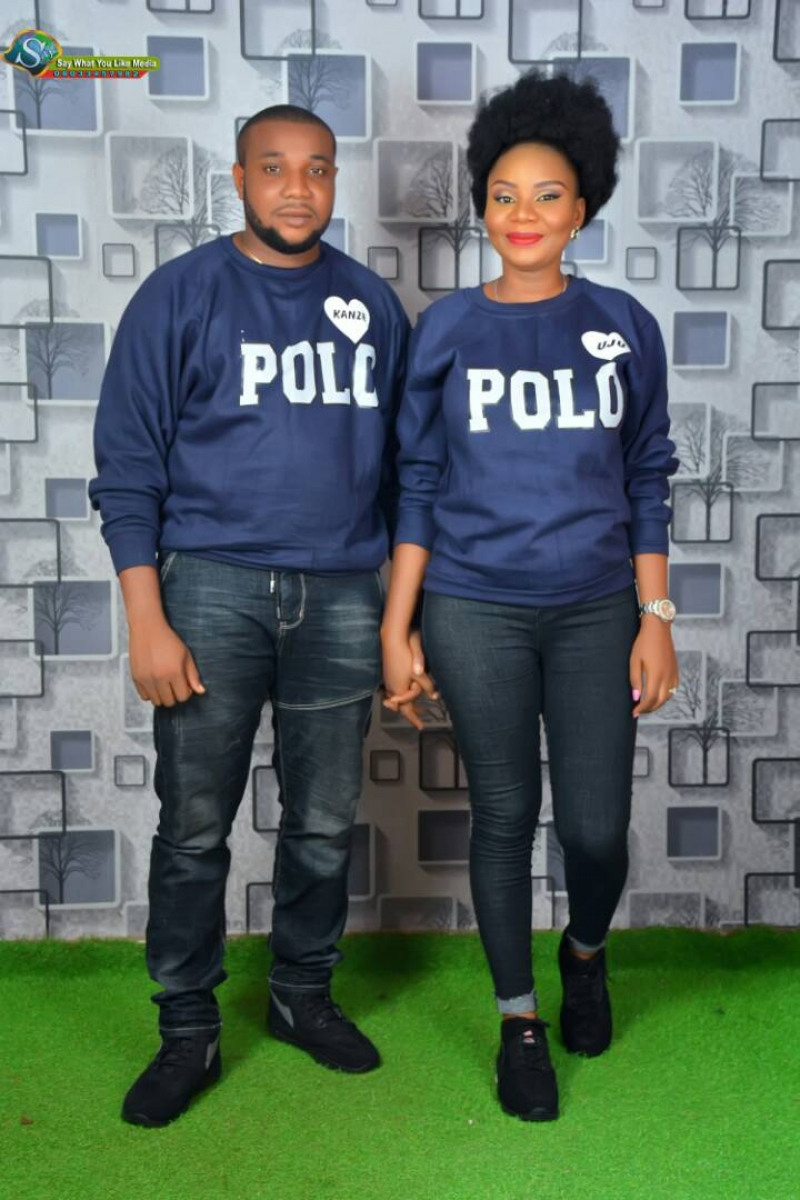 Pre-wedding-photos-of-onowu-ora-and-bride-2