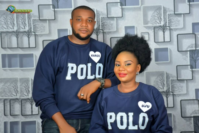 Pre-wedding-photos-of-onowu-ora-and-bride-4