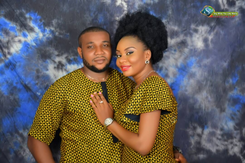 Pre-wedding-photos-of-onowu-ora-and-bride-6