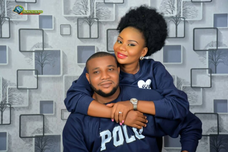 Pre-wedding-photos-of-onowu-ora-and-bride
