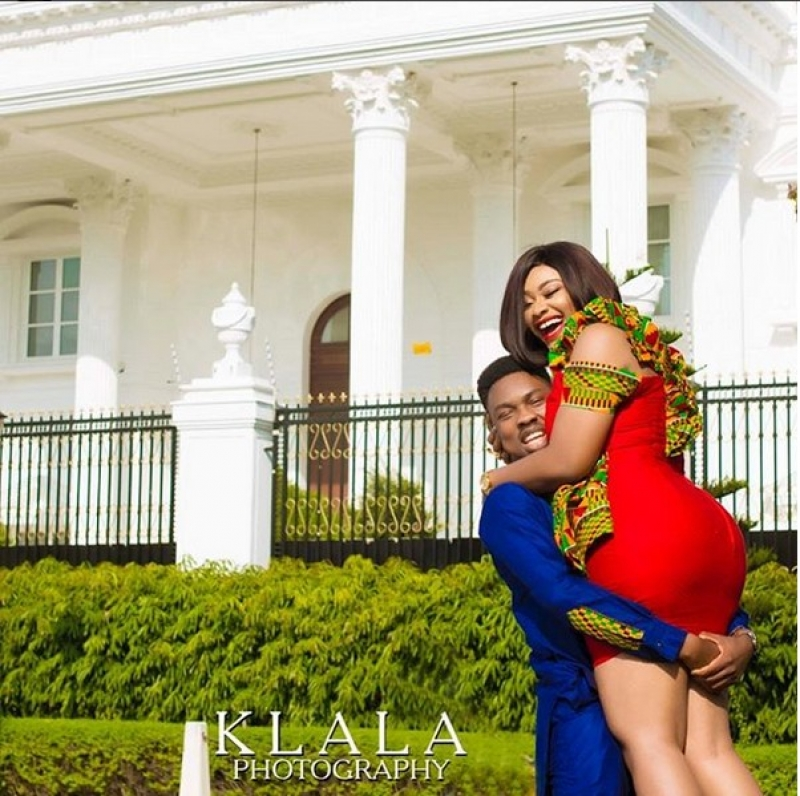 Chiji-and-irene-pre-wedding-photos-5