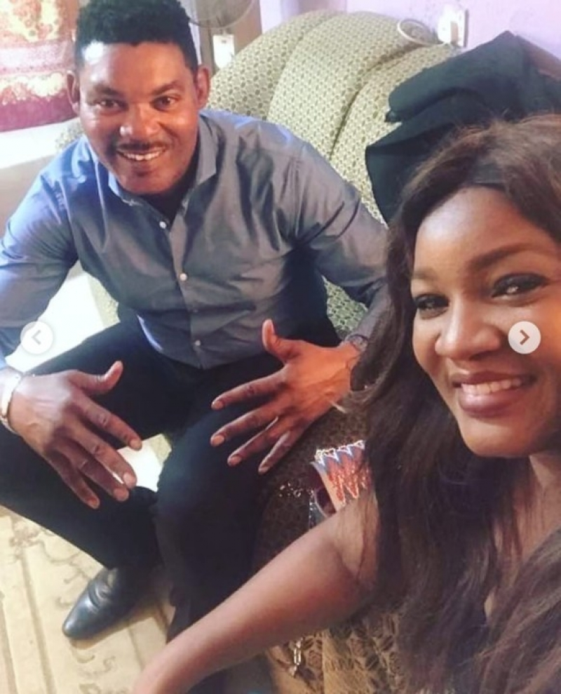 Omotola-and-husband-celebrate-22-years-wedding-anniversary-3
