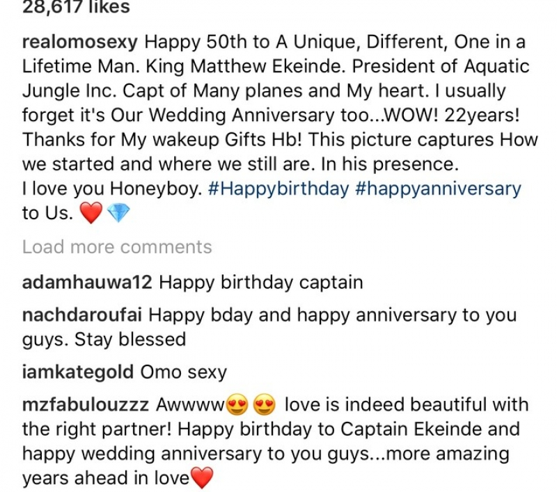 Omotola-and-husband-celebrate-22-years-wedding-anniversary-4