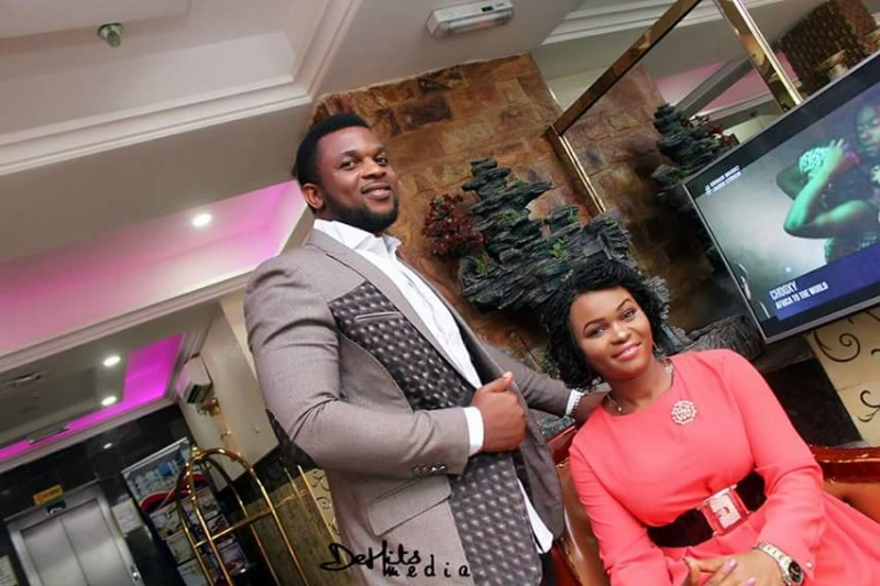 Pre-wedding-photos-of-queen-and-her-husband-3