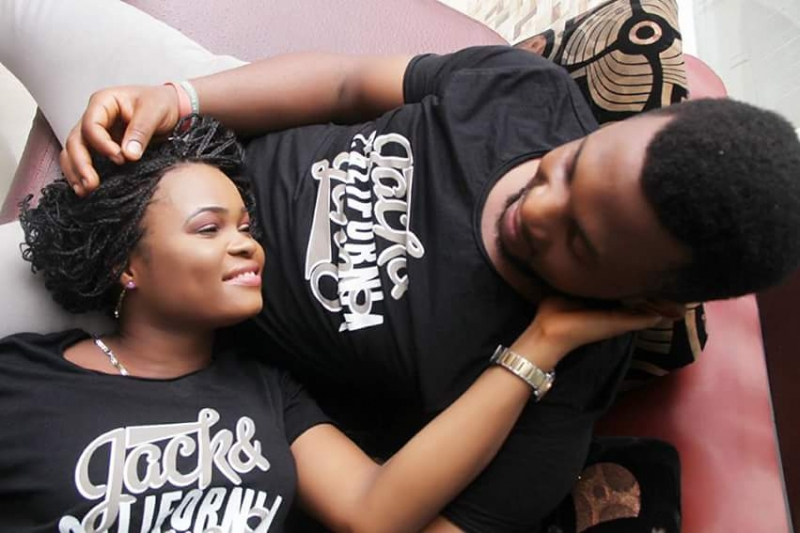 Pre-wedding-photos-of-queen-and-her-husband-6