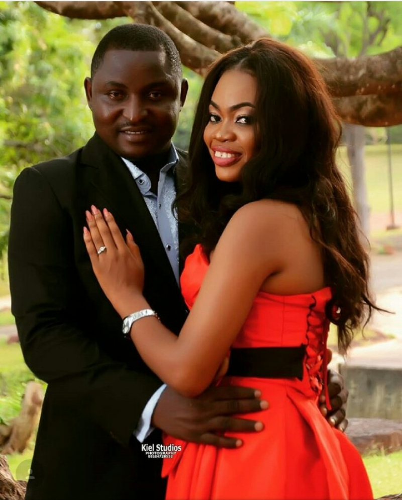 Pre-wedding-photos-of-emmanuel-and-uchechukwu-2