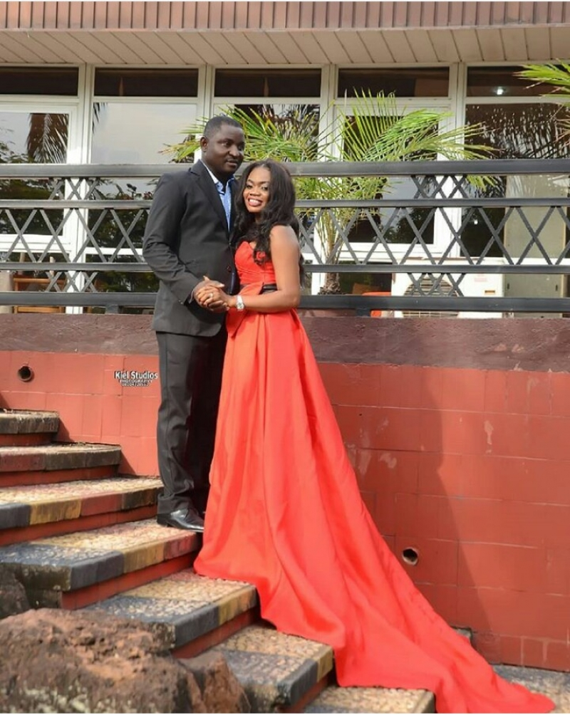 Pre-wedding-photos-of-emmanuel-and-uchechukwu-3