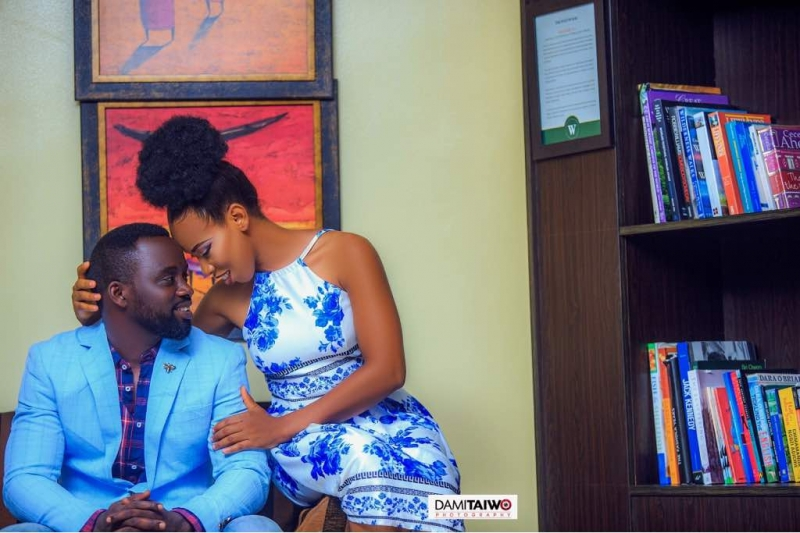 Pre-wedding-photos-of-tolulope-and-evans-2