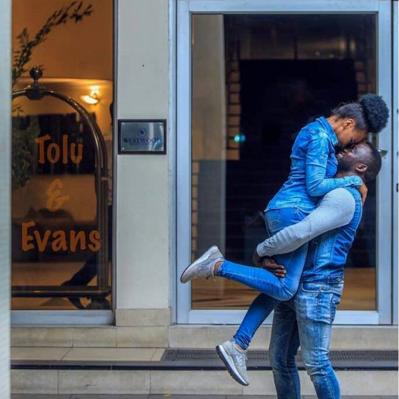 Pre-wedding-photos-of-tolulope-and-evans-3