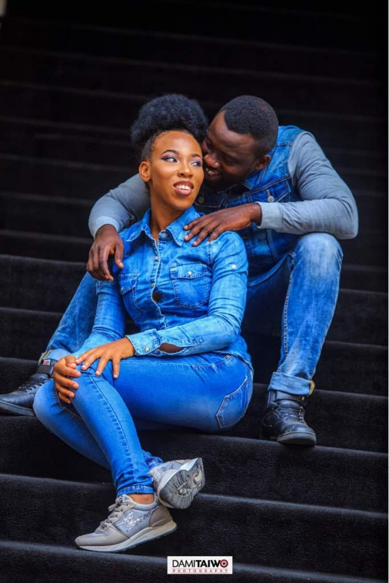 Pre-wedding-photos-of-tolulope-and-evans