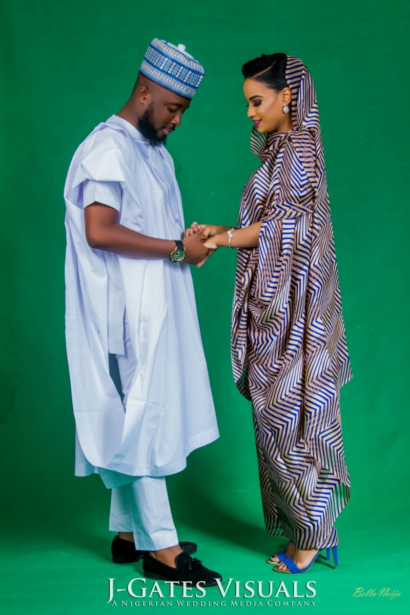 Sheriff-and-islam-pre-wedding-photos-10