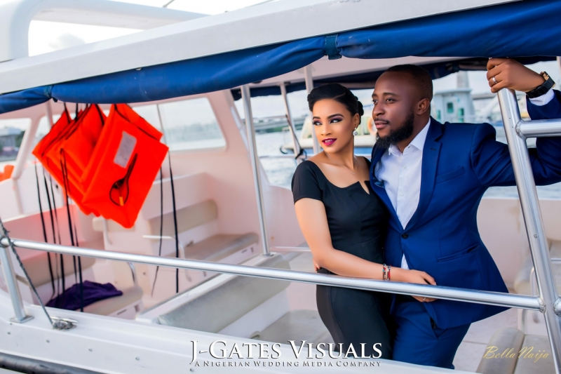 Sheriff-and-islam-pre-wedding-photos-2