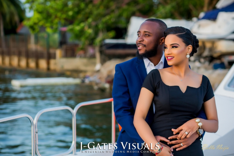 Sheriff-and-islam-pre-wedding-photos-3