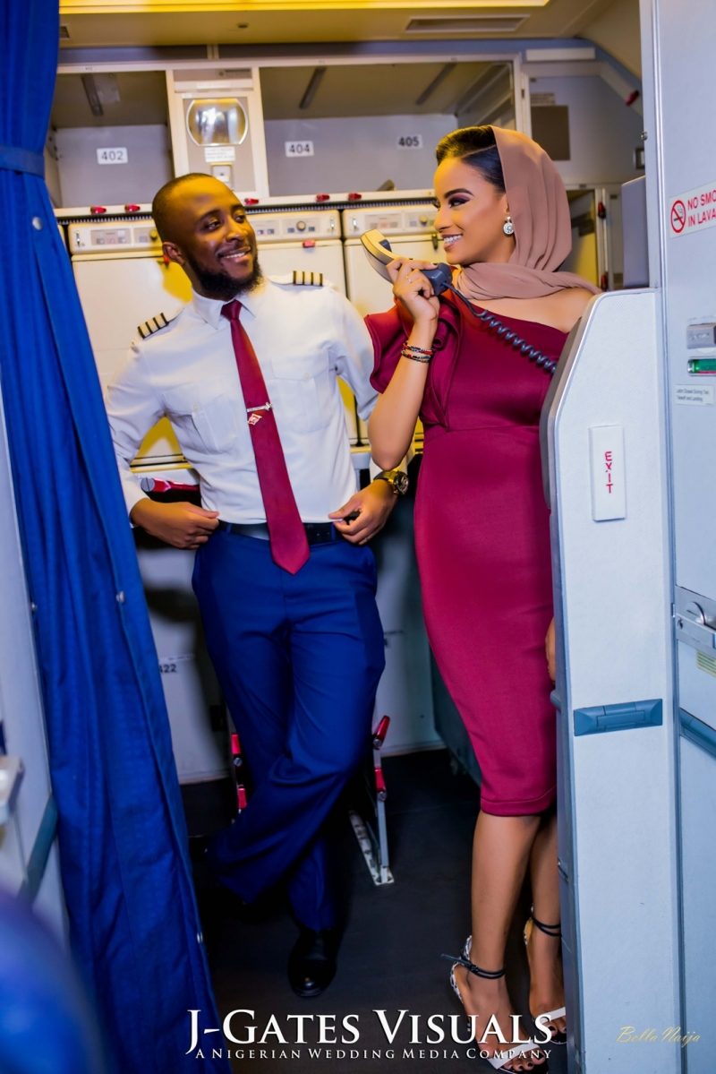 Sheriff-and-islam-pre-wedding-photos-6