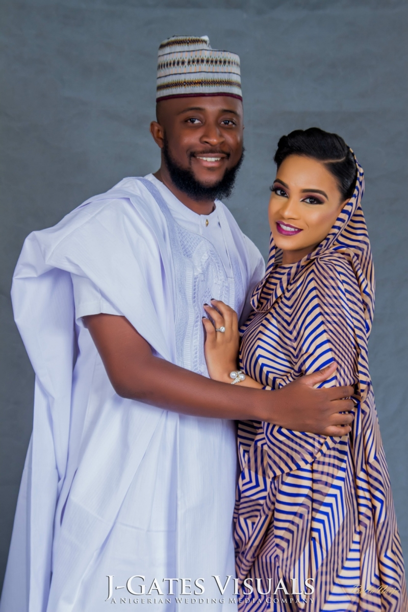 Sheriff-and-islam-pre-wedding-photos-9