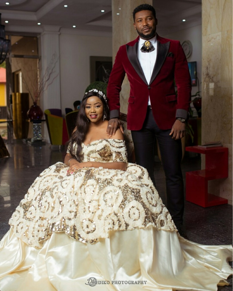 Wedding-photos-of-uche-and-lauren-2