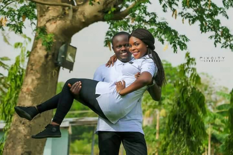 Pre-wedding-photos-of-james-and-his-lover-2