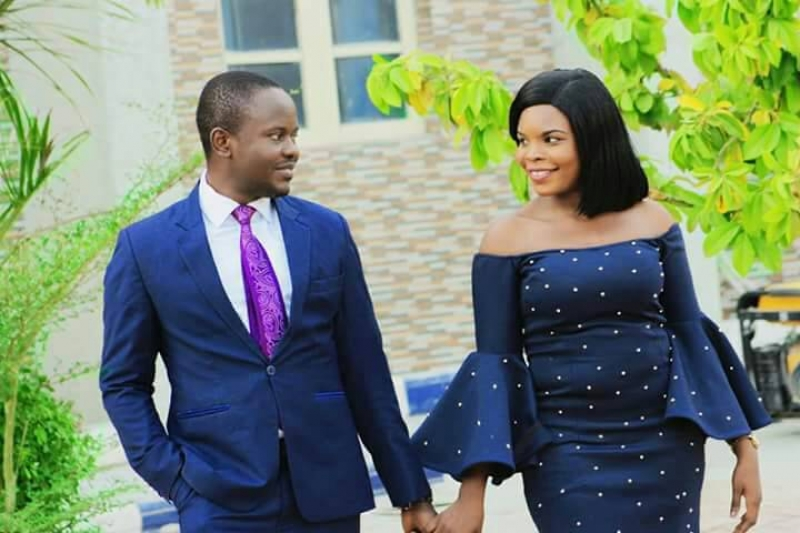 Pre-wedding-photos-of-james-and-his-lover-3