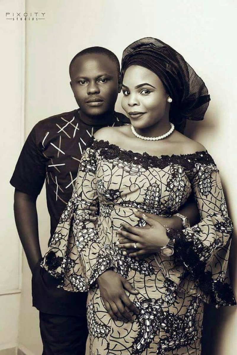 Pre-wedding-photos-of-james-and-his-lover