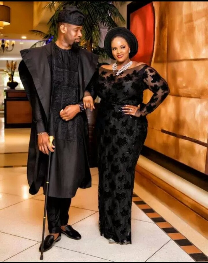 Kemi-and-her-boo-pre-wedding-photos-3