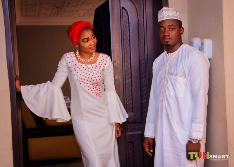 Abdul-azeez-and-fartimah-pre-wedding-photos-3