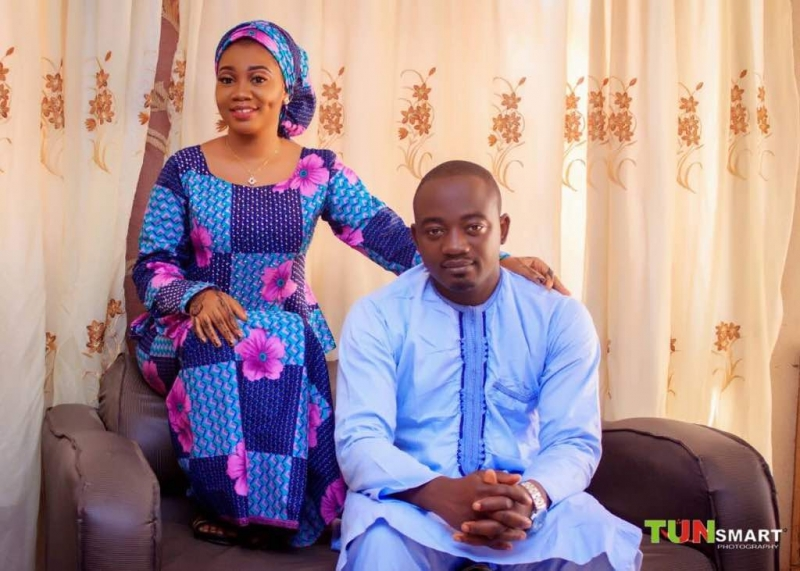Abdul-azeez-and-fartimah-pre-wedding-photos-4