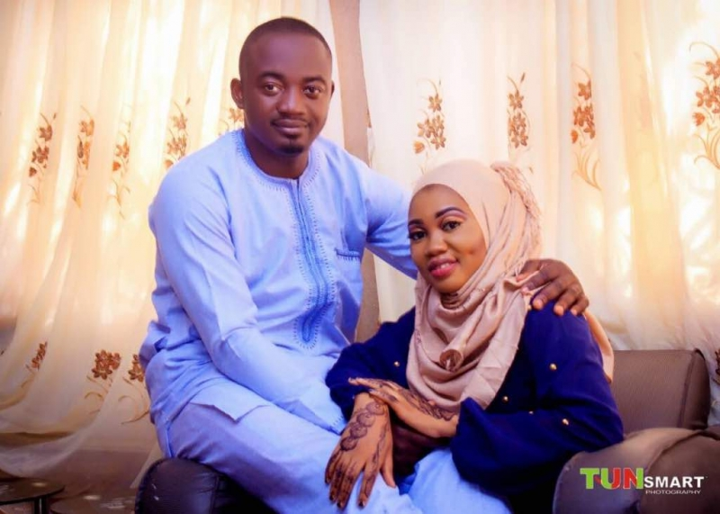 Abdul-azeez-and-fartimah-pre-wedding-photos-5