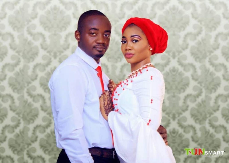 Abdul-azeez-and-fartimah-pre-wedding-photos-6