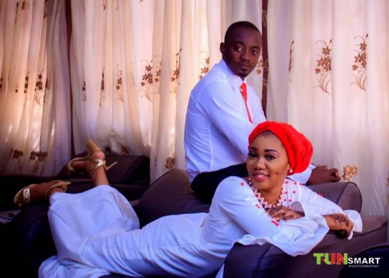 Abdul-azeez-and-fartimah-pre-wedding-photos-7