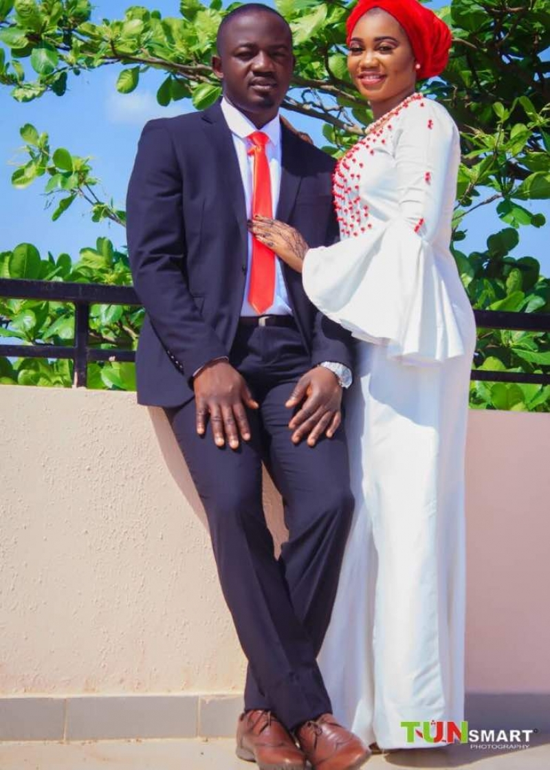 Abdul-azeez-and-fartimah-pre-wedding-photos-8