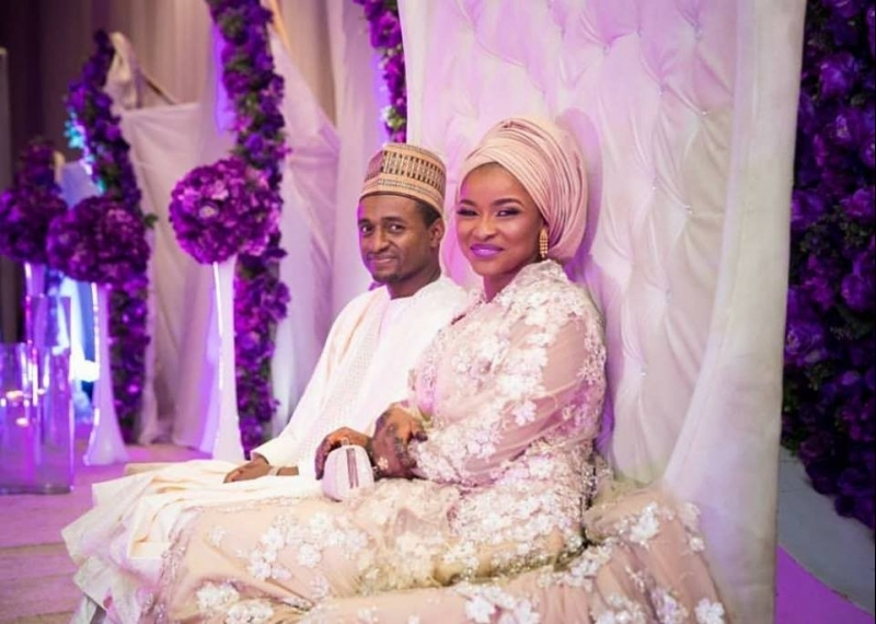 Hamza-and-hadiza-wedding-photos-3
