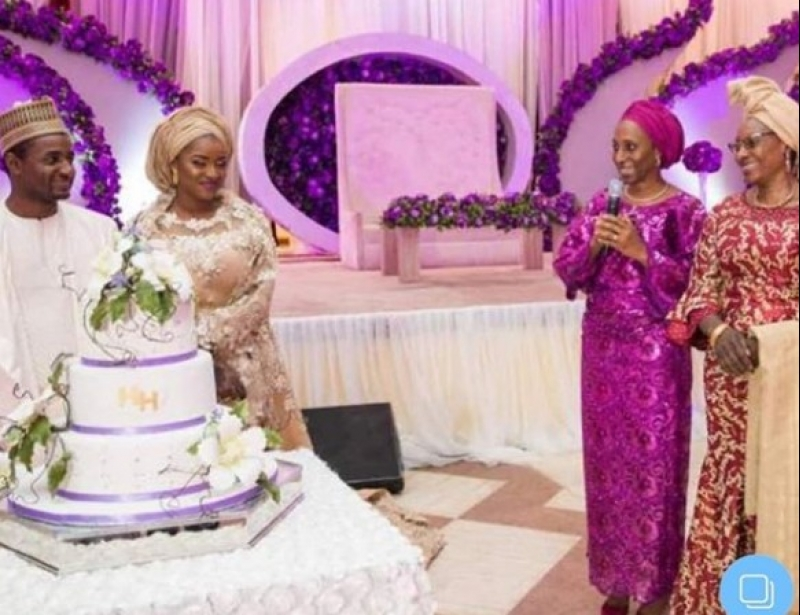 Hamza-and-hadiza-wedding-photos-4