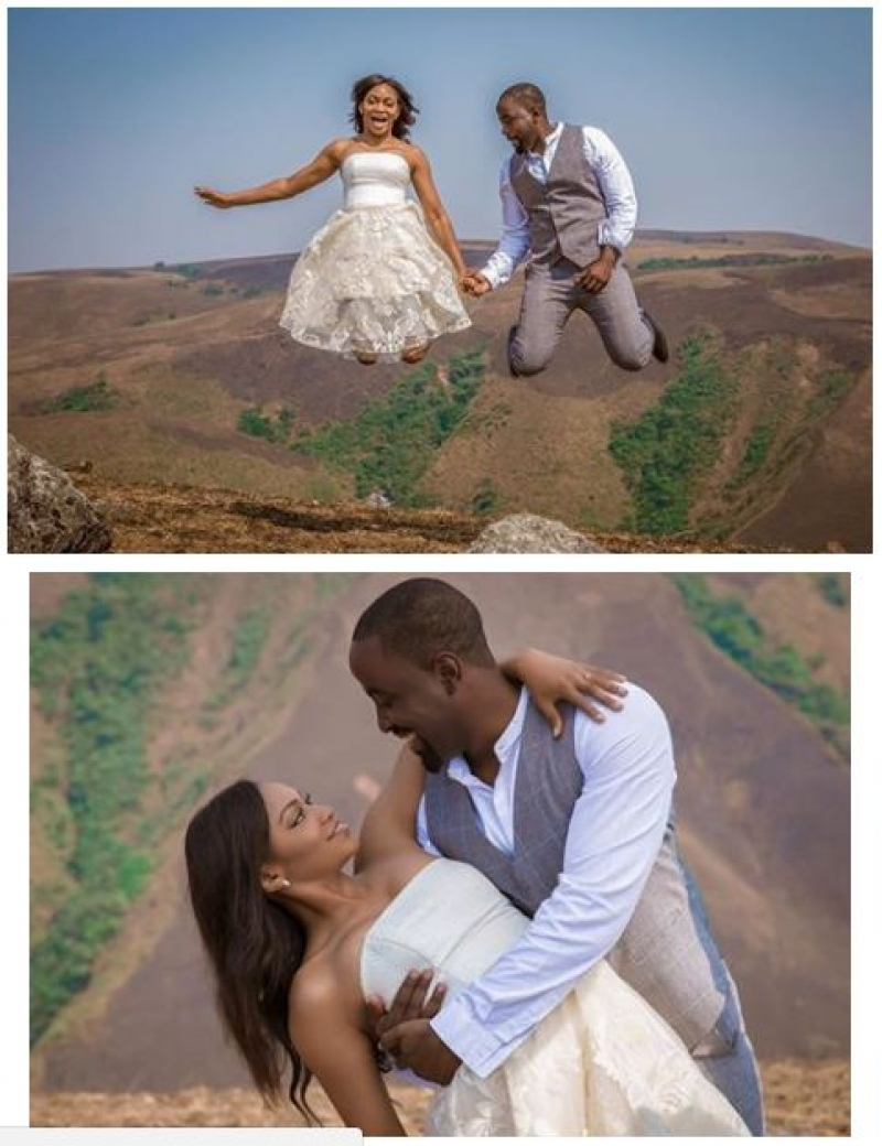 Dj-caise-and-xerona-duka-pre-wedding-photos-2