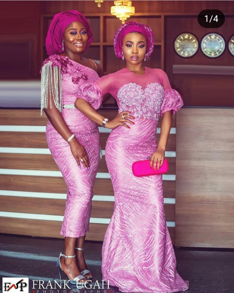 Weddings.ng vol.1 asoebi-7