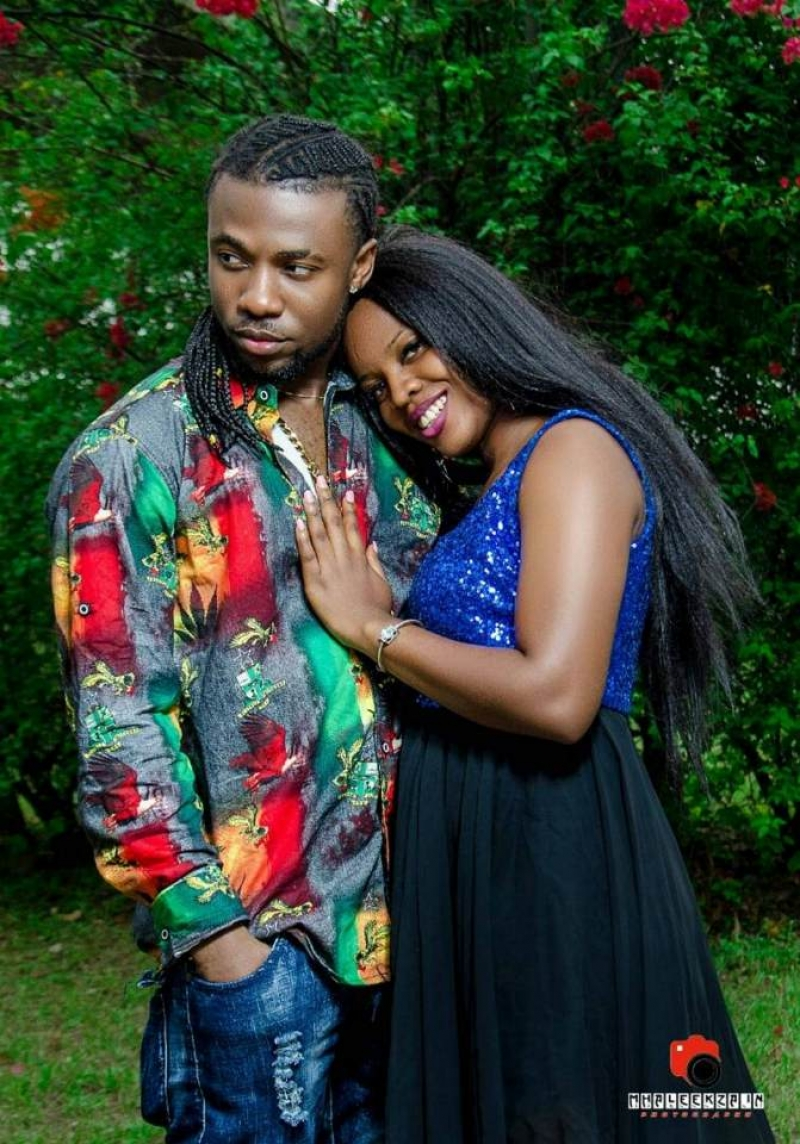 Pre-wedding photos of sllow bobo and chiamaka aliba-3