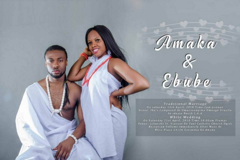 Pre-wedding photos of sllow bobo and chiamaka aliba-5