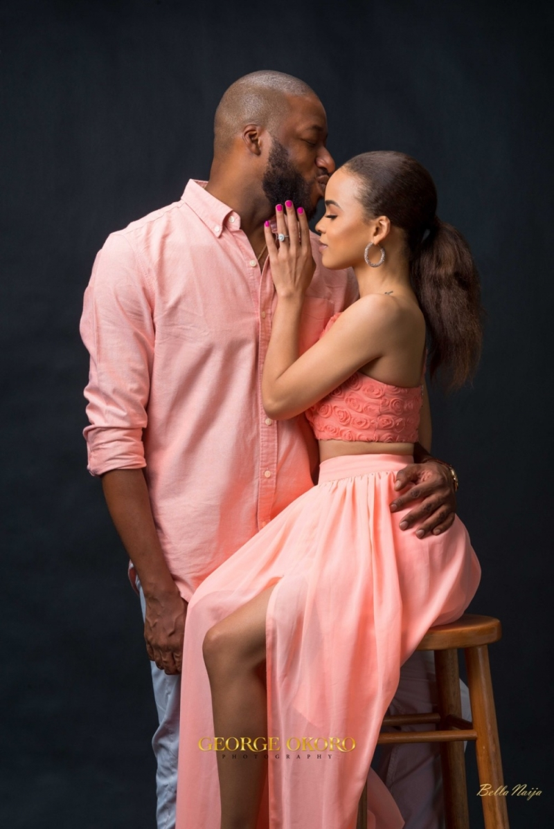 Soji and stephanie in pre-wedding photos-10