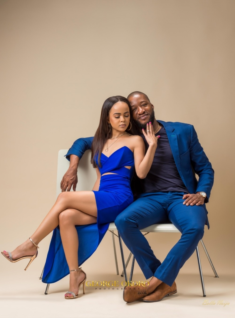 Soji and stephanie in pre-wedding photos-2