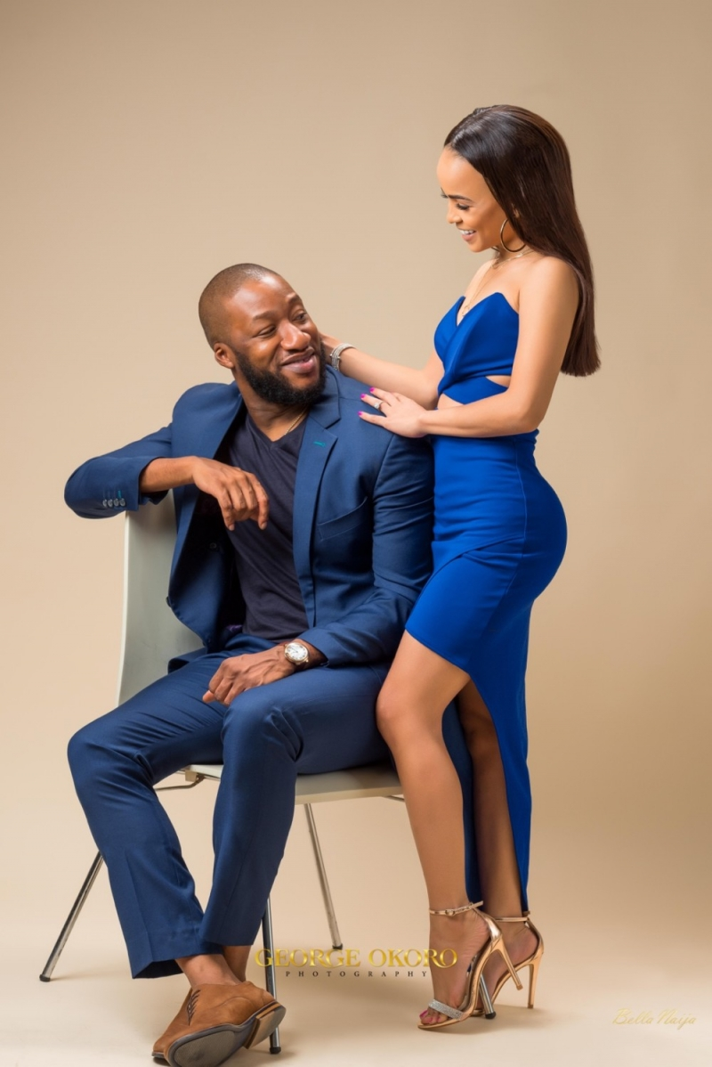 Soji and stephanie in pre-wedding photos-3