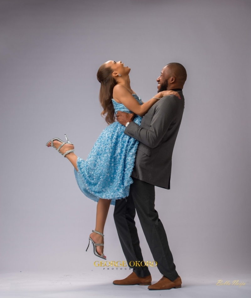 Soji and stephanie in pre-wedding photos-5
