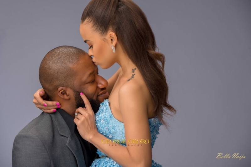 Soji and stephanie in pre-wedding photos-7