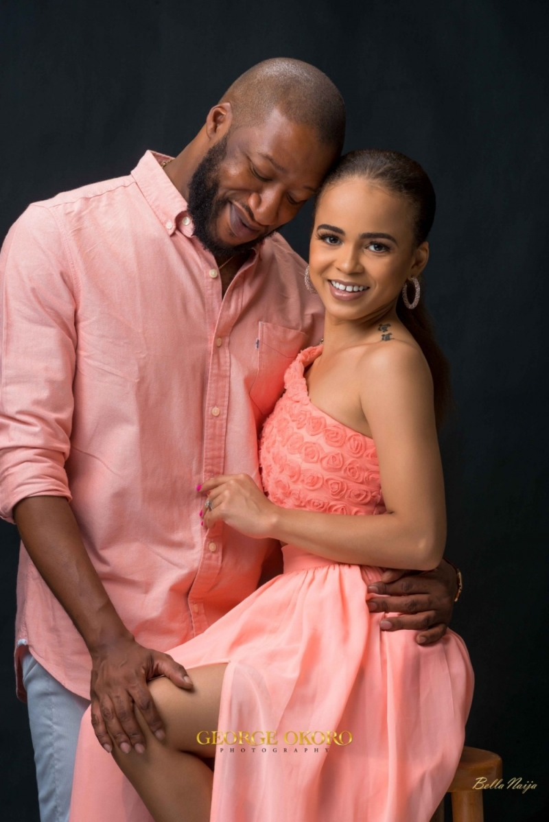 Soji and stephanie in pre-wedding photos-9
