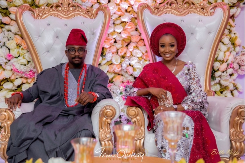 Photos from banke and tolu introduction ceremony-10
