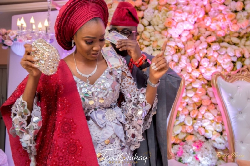 Photos from banke and tolu introduction ceremony-5