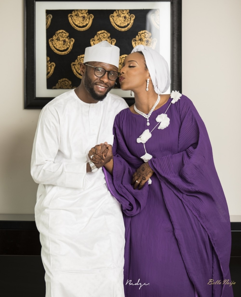 Pre-wedding photos of aliyu and iman-7