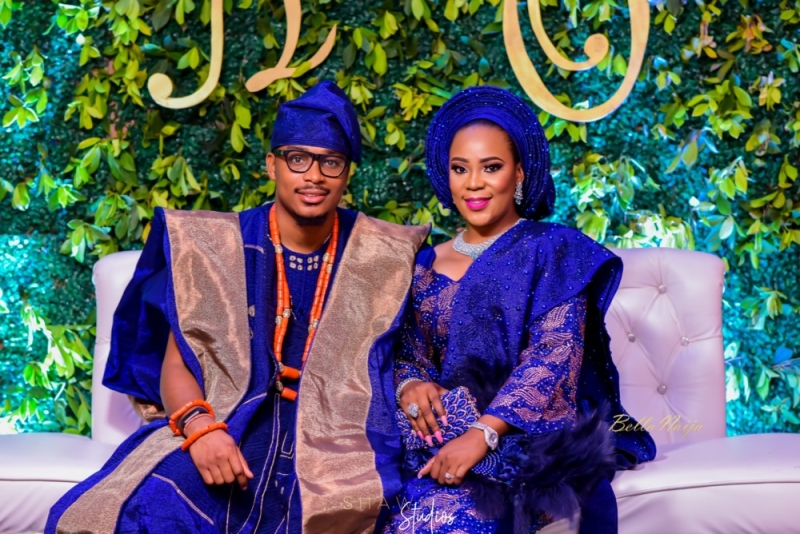 Wedding pictures of laolu and adeshewa-10